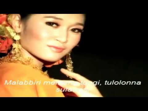 Tulolona Sulawesi by Maharani + Lirik