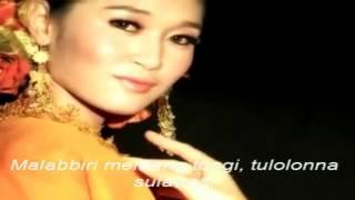 Tulolona Sulawesi by Maharani Lirik