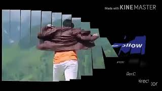 Tu mo hero HD video songs-2017 new odia songs