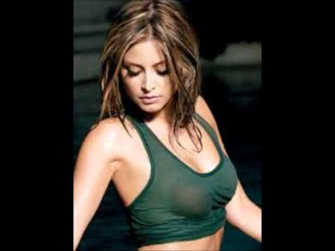 holly valance(hottest than ever)
