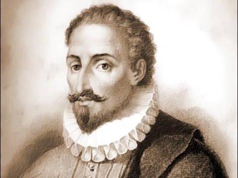 Frases de Miguel de Cervantes Saavedra - Sus frases célebres,Motivadoras, Famosas