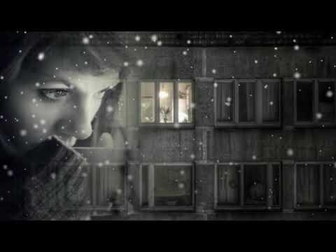 """Сергей Орлов (Светлый свет) - """"Свет в окне твоём"""""""