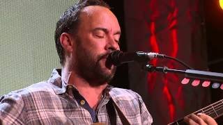 Dave Matthews and Tim Reynolds - Ants Marching (Live at Farm Aid 2014)