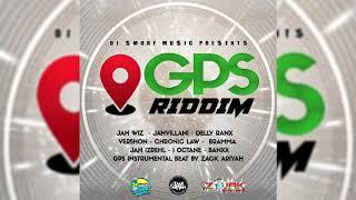 GPS Riddim Mix Chronic Law Jahvillani Vershon I OctaneMore