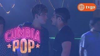 Cumbia Pop 05/01/2018 - Cap 4 - 5/5