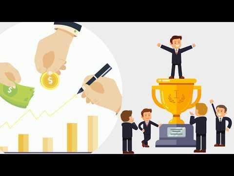 Первый в Украине оператор финансов / Кредиты онлайн - FINHUB