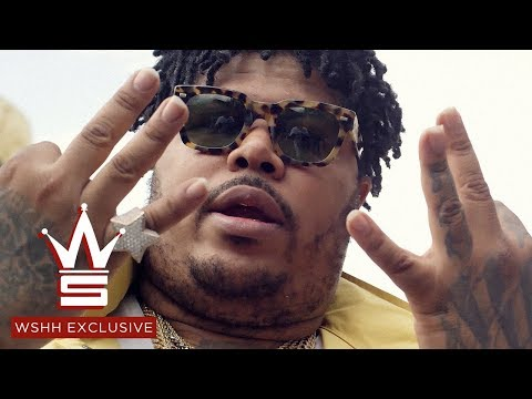 """casino-""""wraith""""-(wshh-exclusive---official-music-video)"""