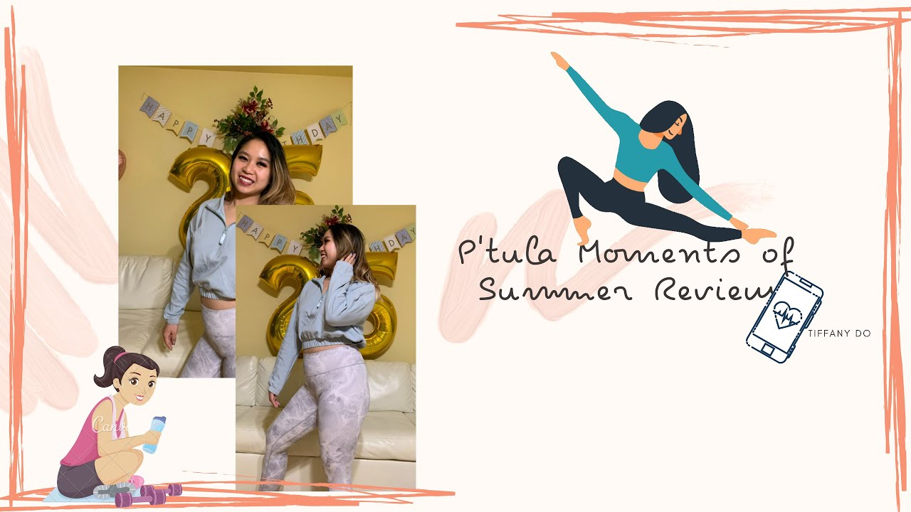 P Tula Moments Of Summer Review Youtube Fabulous new colors in some of your favorite p'tula pieces! youtube