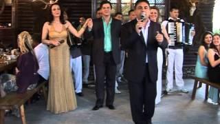 Colaj Bihor - Muzica populara de petrecere