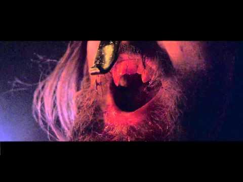 Viking Vampires mood teaser may
