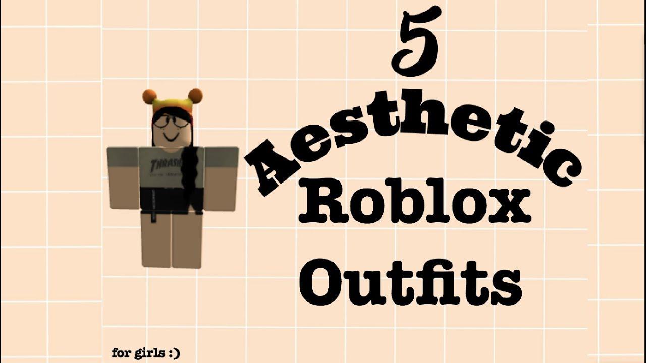 No Girls Outfit Roblox Ideas Cute Box