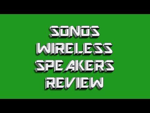 sonos-wireless-speakers-review