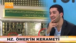 Said Hatipoglu   Zahide ile Yetis Hayata   30 06 2014   HQ