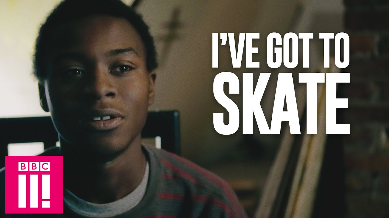 Download The last thing I said to my Dad was 'I hate you' | Minding The Gap: An American Skateboarding Story