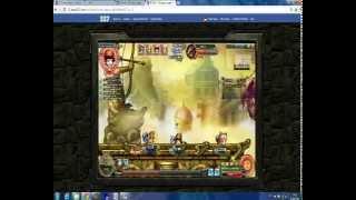 Download Video CDA 4 S~25~26  Gαηâηcıα• ǺcЋм€Ð MP3 3GP MP4