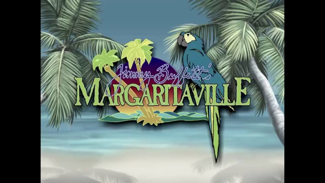 Jimmy Buffet Margaritaville In D Minor Youtube
