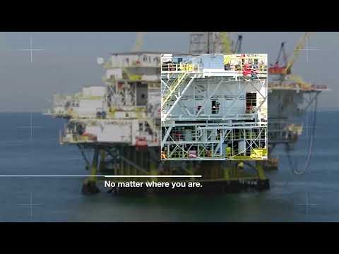 Oil, Gas And Mining Solutions