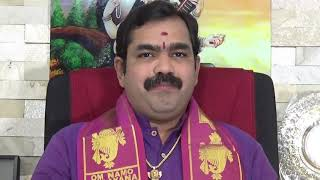 Deepavali amavasya roju Ela cheyandi