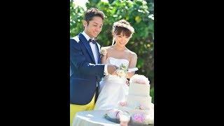 2013年にイタリア料理研究家の小崎陽一氏(39)と結婚した元「モ...