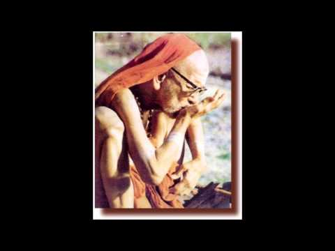 Bhajanamrutham Vol 1