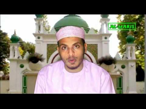 Tawassul Katika Qur'ani 1/3. online watch, and free download video or mp3 format