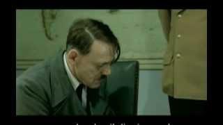 Гитлер Жив! Смотреть всем!