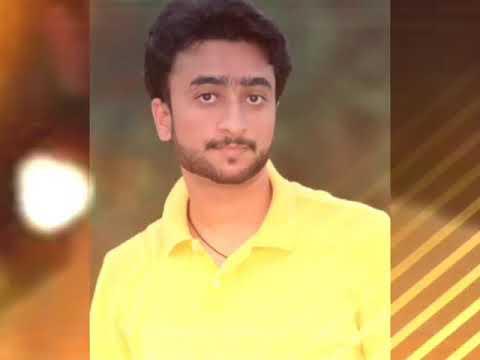 Jaindy nal dil laya October 29, 2017