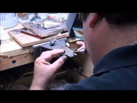 Jewelry Repair Houston & Pasadena Area - Fairmont Jewelry