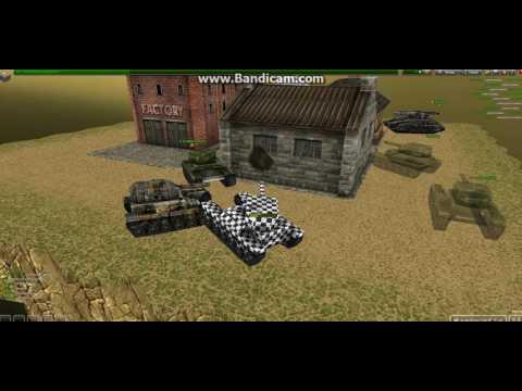 видео: Старые танки онлайн (как зайти через 10 лайков)