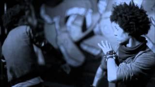 Les Twins | Chris Brown