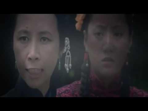 หนัง+ออนไลน์+ไอ้หนุ่มหมัดเมา+:+Jackie+Chan+หนังแอคชั่น