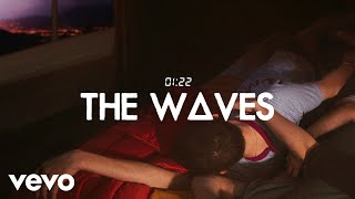 Bastille - The Waves (Audio)