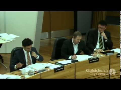 24.04.14 - Item 7 - Report of the Audit and Risk Management Committee - Part 1