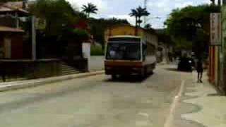 TV DIVIRTA-CE em Guarapiranga por Felipe Muniz Palhano