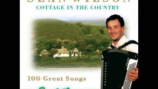 Sean Wilson - Twenty-One Acres Of Land