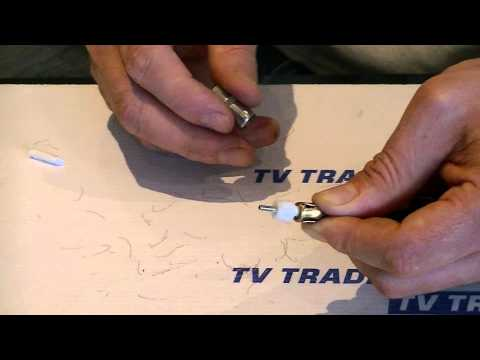 how-to-put-on-a-coaxial-connector-on-a-tv-aerial-cable