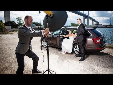 VLOG #21 | EXPLAIN-VLOG #1 | HOW I SHOOT WEDDINGS | EQUIPMENT | TIPPS & TRICKS