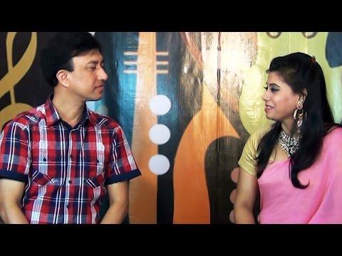 Musical Show Kichhu Kotha Kichhu Gaan By Mamun