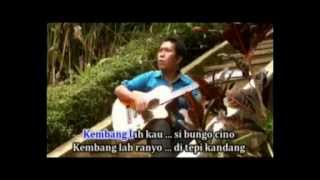"Video Lagu Kerinci Terbaru ""MURATAP NASIB"" download MP3, 3GP, MP4, WEBM, AVI, FLV Juli 2018"