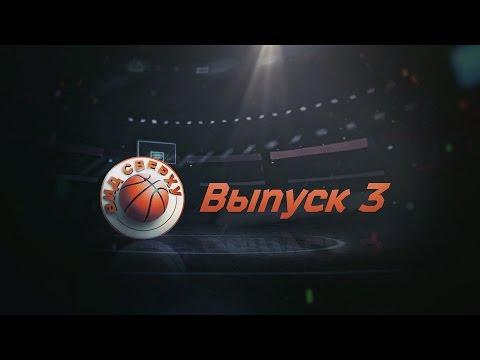 Красноярск: погода на 25 суток - Прогноз погоды