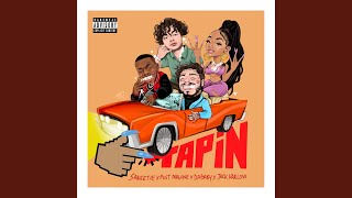 Play Tap In (feat. Post Malone, DaBaby & Jack Harlow)