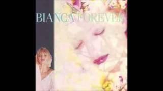 Bianca - Fresh Squeez [1989]