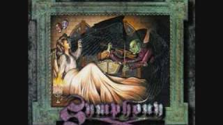 Watch Symphony X The Damnation Game video