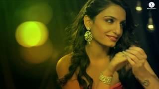 Download Hindi Video Songs - Ikk Vaari Hor Soch Lae Barun Rutela Jaani B Praak Latest