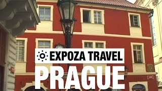 Prague Vacation Travel Video Guide(Travel video about destination Praha in Czech Republic. Prague is a golden city of a hundred towers, a gem on the Moldau and a young city with a long history., 2013-08-13T06:02:16.000Z)
