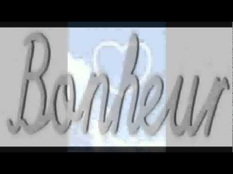 Download movie.   Un an d e plus  danny barthel  2006-2010    wmv