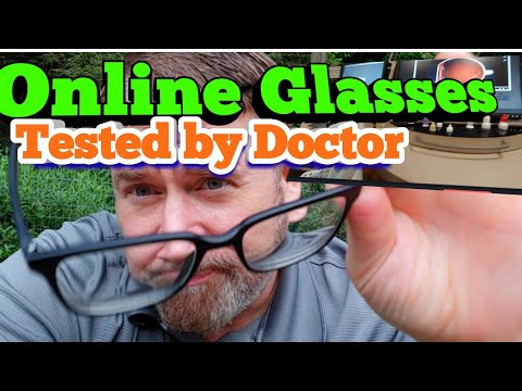 online-glasses-makers-how-accurate-are-they-eyebuydirect.com-tested-by-doctor-review