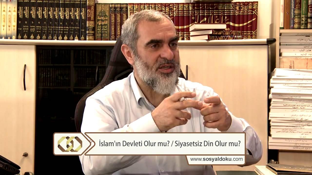 Islam Doku