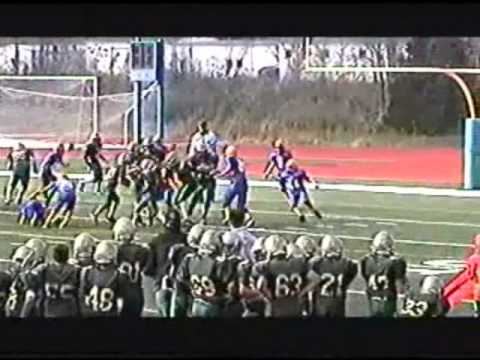 19 - 11-5-11 Francis Howell Vikings Crossover Final.wmv