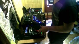 Opening Year Session 2014 - Jose Gelo DJ// Best Electro House,Melbourne Bounce & Big Room Mix